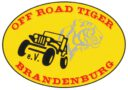 Off-Road-Tiger e.V.