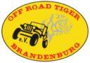 Off-Road-Tiger e.V.